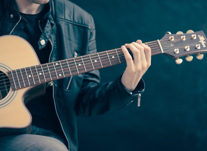 Saison musicale de 1001 Fêtes à MONTARGIS © pixabay