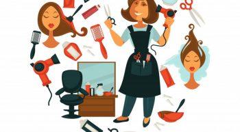 hair-beauty-woman-hairdresser-salon-illustration-professional-hair-dyeing-87689-1107-3