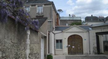 hameau saint michel (3)
