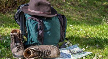 hiking-1312226-960-720-2