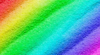 hist_couleur