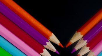 hist_couleur_adultes