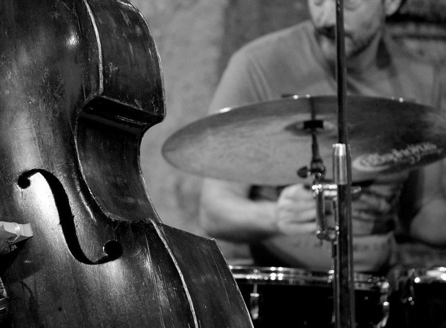 Programmation du Hot Club – Jazz à MONTARGIS © pixabay