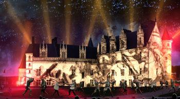 la_Prophetie_Amboise_spectacle_chateau_Amboise