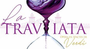 la-traviata