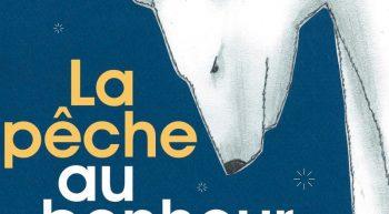 lapecheaubonheur-bourgueil-09112020