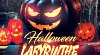 laserium-halloween