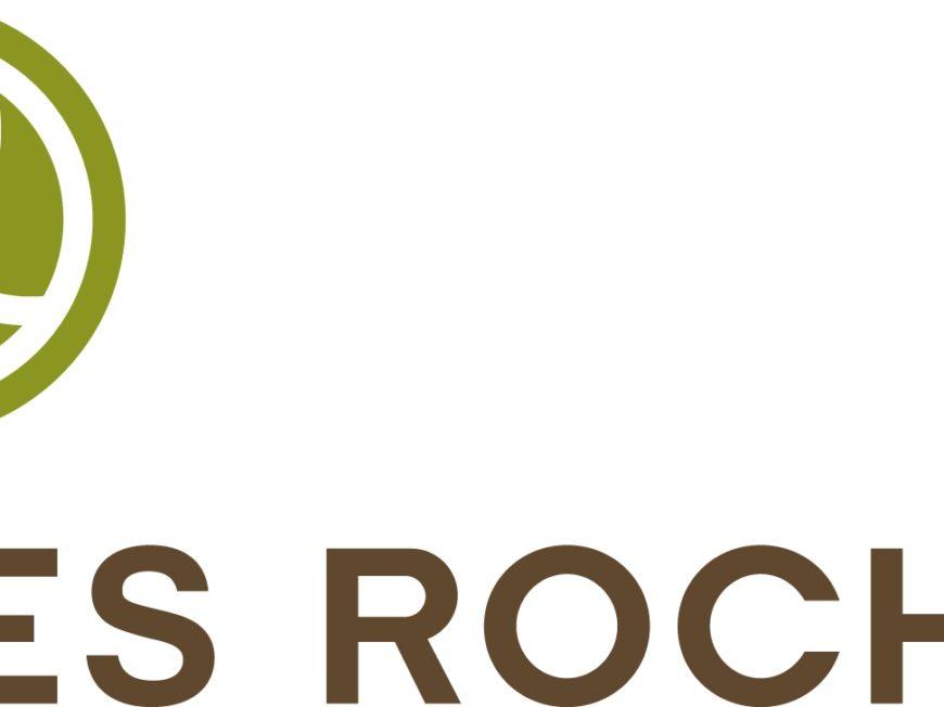 YVES ROCHER à MONTARGIS © Yves Rocher