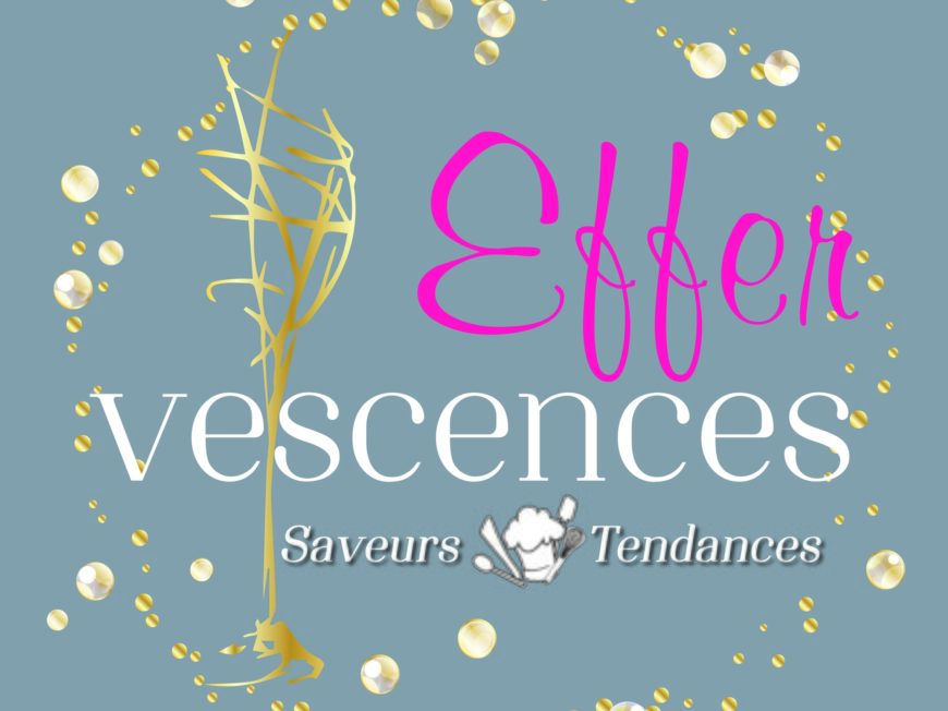 EFFERVESCENCES – MAKE EAT EASY à MONTARGIS © Effervescences