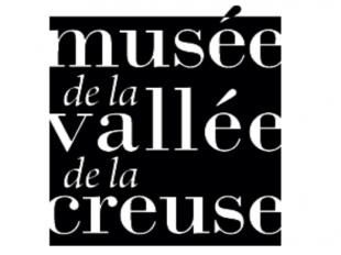 Exposition de Auguste Clergeau à EGUZON-CHANTOME - 2  © Musée de la Vallée de la Creuse