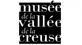 logo-Musee-de-la-vallee-de-la-creuse