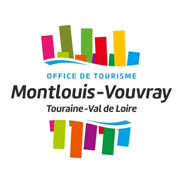 Tennis Club Montlouis à MONTLOUIS-SUR-LOIRE © OTMV