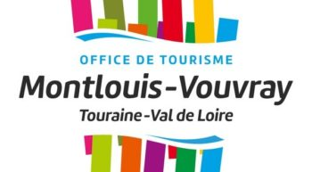 logo-OT-Montlouis-Vouvray-600px-3
