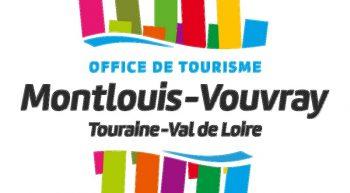 logo-OT-Montlouis-Vouvray-TSF