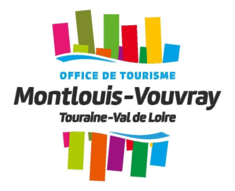 Marché hebdomadaire à MONTLOUIS-SUR-LOIRE © OTMV