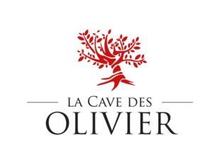 Cave des Olivier à BOURGUEIL - 3  ©  M Chesneau - Cave des Olivier