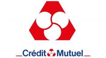 logo-credit-mutuel