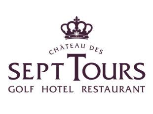 Château Golf des Sept Tours à COURCELLES-DE-TOURAINE - 6  ©  Château des 7 Tours