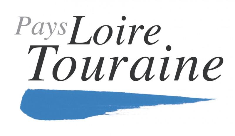 Table ronde « mangeons mieux ! vers une alimentation saine et locale » à MONTLOUIS-SUR-LOIRE © Pays_Loire_Touraine