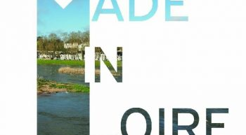 made in loire