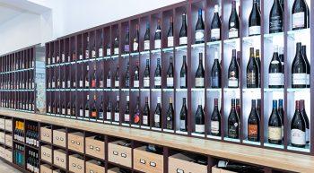 maison-des-vins-de-bourgueil-langeais-carte-credit-gaellebc-2019