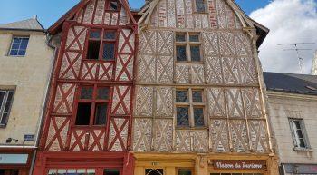 maison-du-tourisme-montrichard-val-de-cher-sud-val-de-loire-cite- (2)