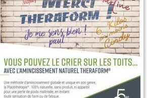 merci-theraform