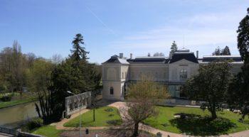 musee-girodet-montargis-loiret–Musee-Girodet
