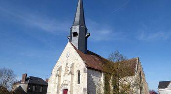 Syndicat d'Initiative de Saint-Rémy-sur-Avre