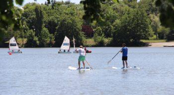 paddle-montargis–28–2
