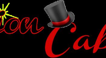 passion-cabaret-logo