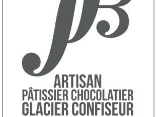 Patisserie Brémaud – Salon de Thé à BOURGUEIL - 5  ©  JF Bremaud