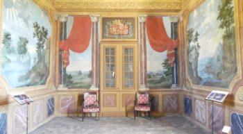 patrimoineetgourmandises-gizeux-31032019–2-