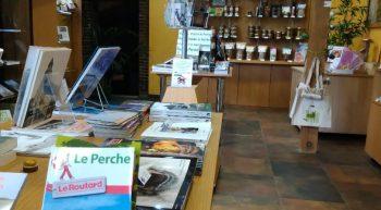 photo-boutique-chateau-senonches