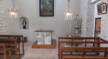 photo_église_pannecières – copie