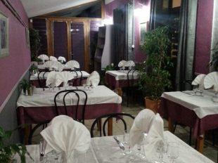 Restaurant de la mairie à LES VILLAGES VOVEENS - 2  © mtcb