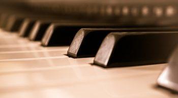 piano-12
