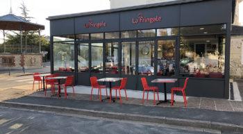 pizzeria-fringale-langeais-credit-2019-fringale