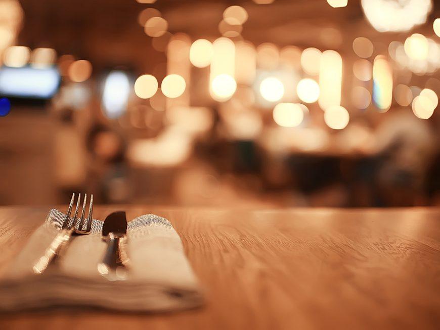 La Bonne Franquette à TAVERS ©  Pixabey