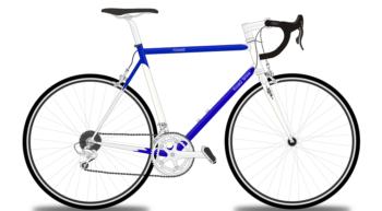 racing-bicycle-161449-960-720