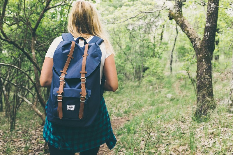 Randonnée pédestre à la découverte des oiseaux à ATHEE-SUR-CHER © néant