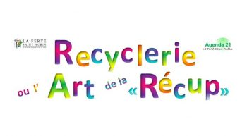 recyclerie_avril_2021