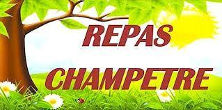 repas-champetre-2
