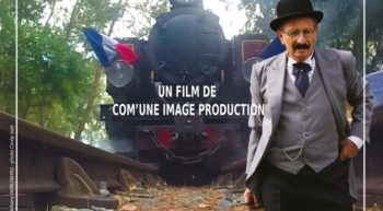revelations-bourgueil-fevrier2019