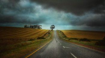 road-4963011_1920
