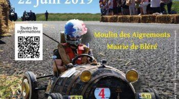sabi-race-2019
