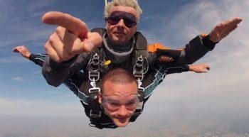 saut-en-parachute–8–2