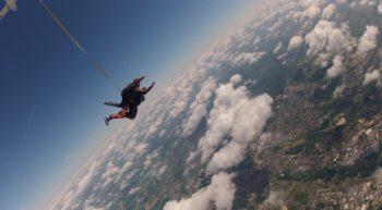 saut en parachute paris (6)