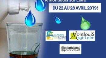semaine-de-l-eau-a-Montlouis2encart-3