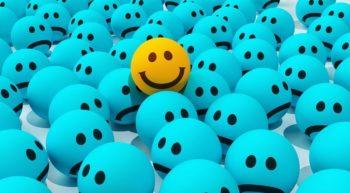 smiley-1041796-1280
